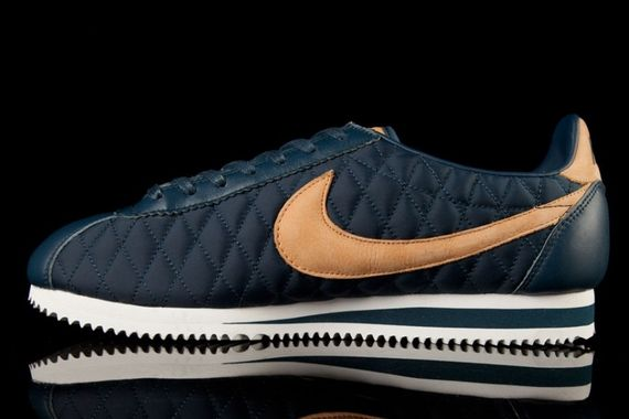 nike-cortez-nylon-quilted pack_03