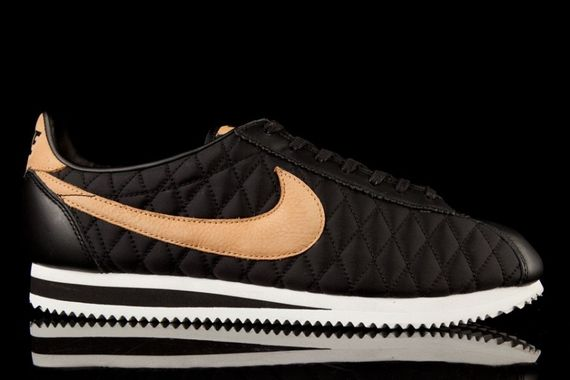 nike-cortez-nylon-quilted pack_07
