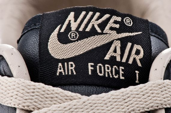 nike-lunar-air-force-one-fragment-pack_05_result