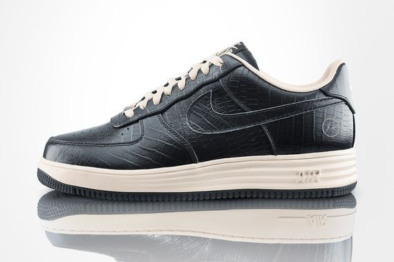 nike-lunar-air-force-one-fragment-pack_result