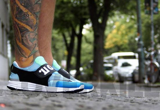 nike-lunar-fly-306_02_result