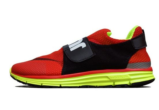 nike-lunar-fly-306_04_result
