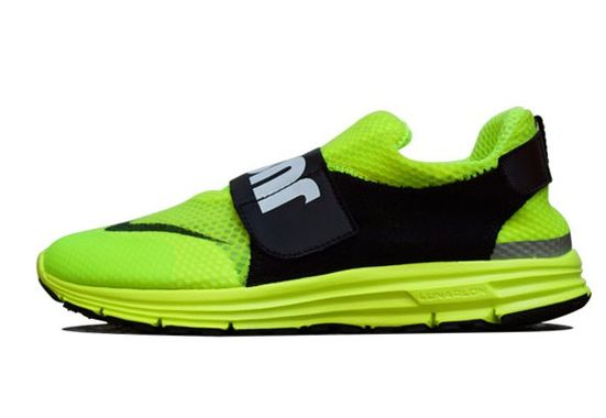 nike-lunar-fly-306_05_result