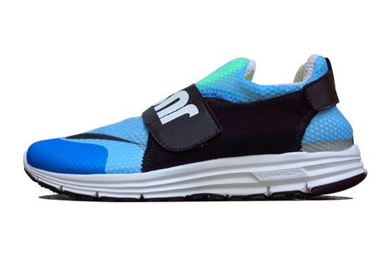 nike-lunar-fly-306_06_result