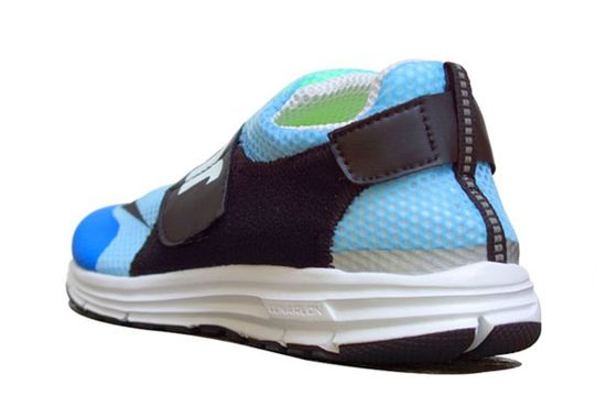 nike-lunar-fly-306_09_result