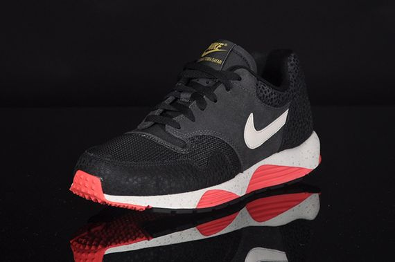 nike-lunar terra safari-atomic red_02