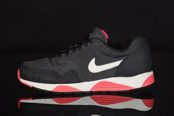 nike-lunar terra safari-atomic red_06