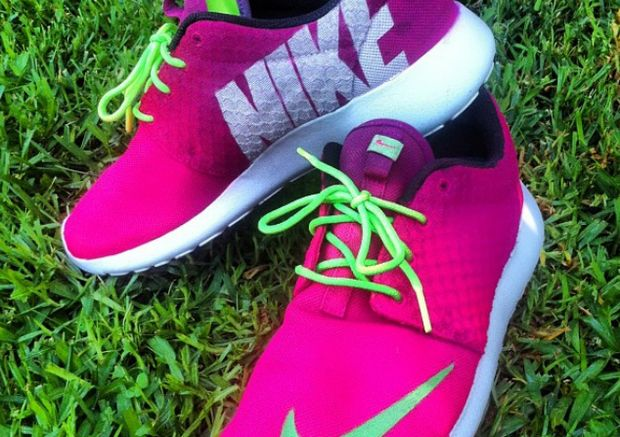 nike-roshe-run-custom_04