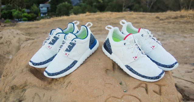 nike-roshe-run-true-blue-white-cement-customs--638x336