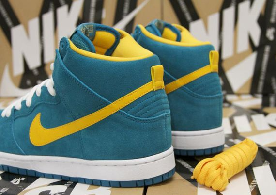 nike sb-dunk hi-tropical teal-university gold_06