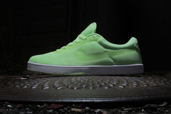 nike sb-erik koston-fr-liquid lime_02