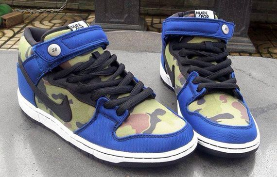 nike sb-made for skate-dunk mid-camo_02