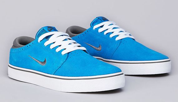 nike sb-team edition-blue-mercury grey_02