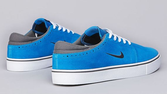 nike sb-team edition-blue-mercury grey_03