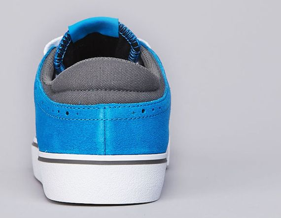 nike sb-team edition-blue-mercury grey_04