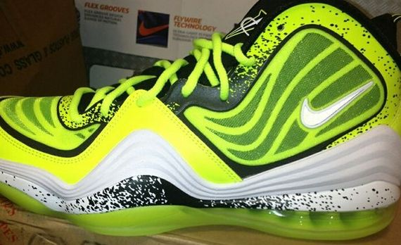 nike-volt-penny-air-v_result