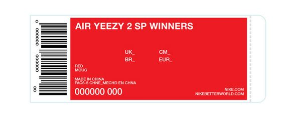 nike-yeezy-2-red-october-winners