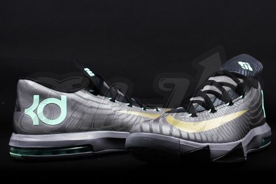 nike-zoom-kd-6-mint-gold_03