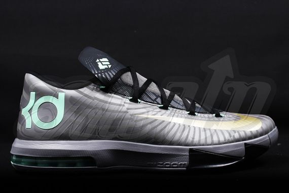 nike-zoom-kd-6-mint-gold_04