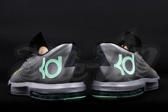 nike-zoom-kd-6-mint-gold_05