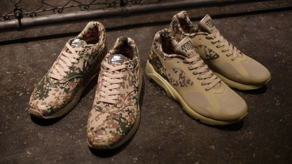 nike_camo_pack_130810-r1_result