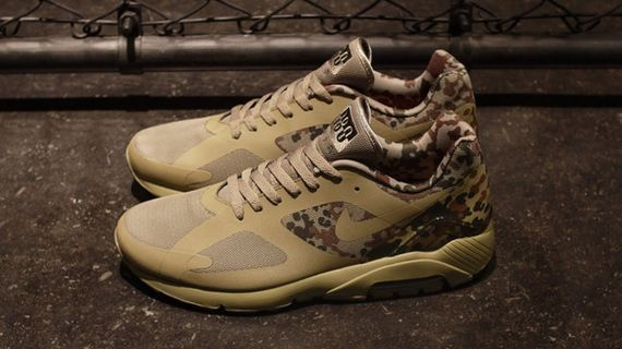 nike_camo_pack_max180_130810-r1_result