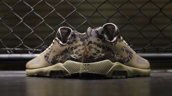 nike_camo_pack_max180_130810-r5_result