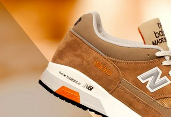 norse projects-new balance-made in uk-nb1500-danish weather pack