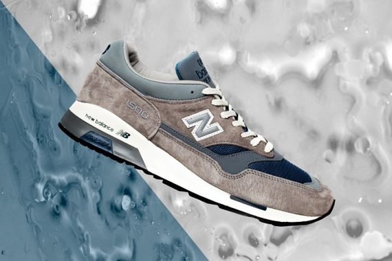 norse projects-new balance-made in uk-nb1500-danish weather pack_02
