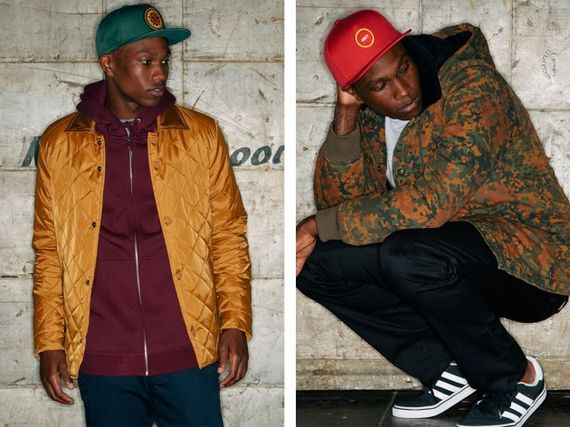 obey-fall-winter 2013-lookbook