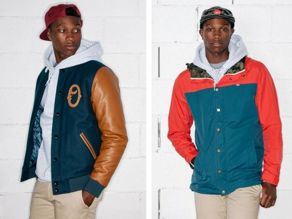 obey-fall-winter 2013-lookbook_04