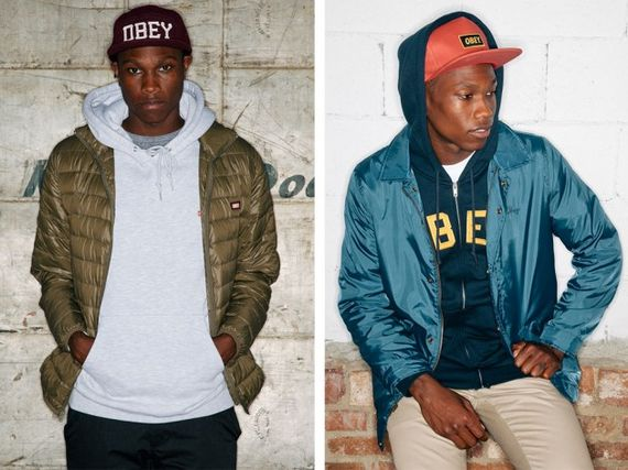 obey-fall-winter 2013-lookbook_05