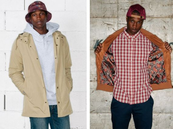 obey-fall-winter 2013-lookbook_06