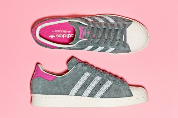 offspring-adidas-originals-pattern-pack-01-570x379