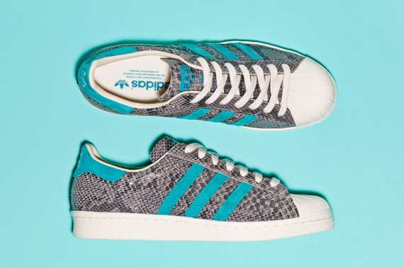 offspring-adidas-originals-pattern-pack-03-570x379