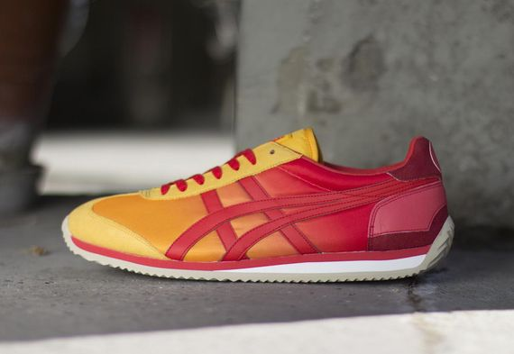 onitsuka tiger-california 78-gradient pick_04