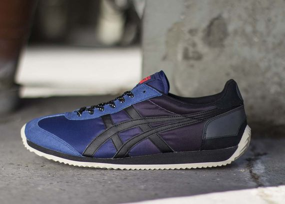 onitsuka tiger-california 78-gradient pick_06