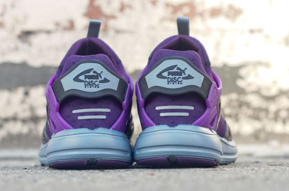 puma-disc blaze-lite tech-blackberry_02