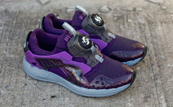 puma-disc blaze-lite tech-blackberry_03