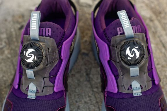 puma-disc blaze-lite tech-blackberry_05