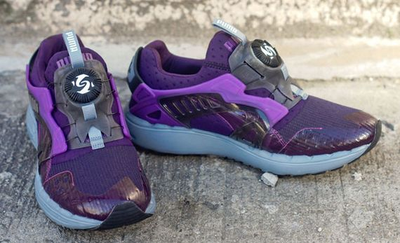 puma-disc blaze-lite tech-blackberry_07