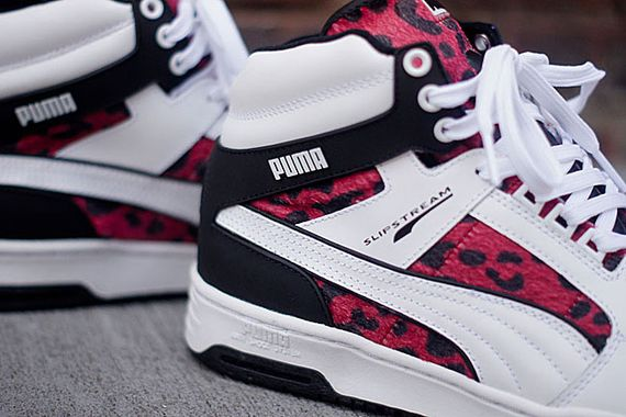 puma-slipstream-animal pack-red-white-black_06