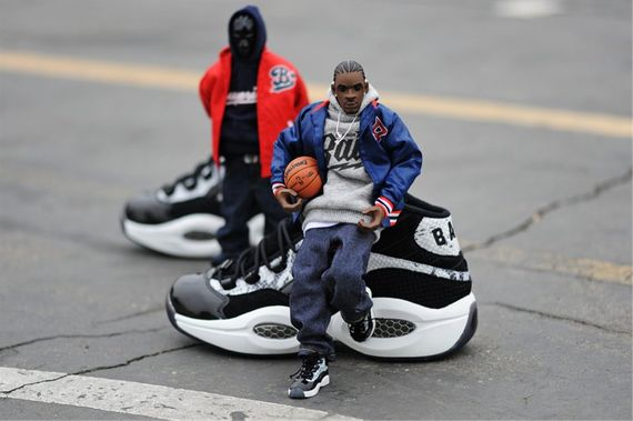 reebok-bait-question-mid_02_result