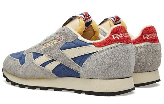reebok-classic leather-italy-grey-blue-red_02