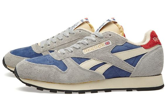 reebok-classic leather-italy-grey-blue-red_03
