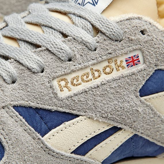 reebok-classic leather-italy-grey-blue-red_05