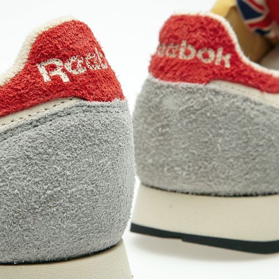reebok-classic leather-italy-grey-blue-red_06