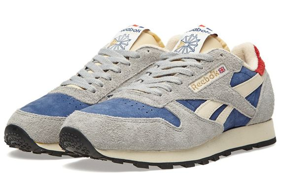 reebok-classic leather-italy-grey-blue-red_07