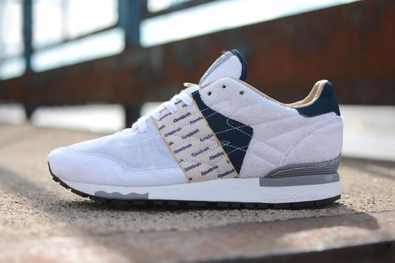 reebok-garbstore-outside in collection_03