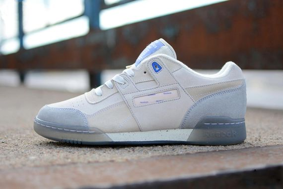 reebok-garbstore-outside in collection_04
